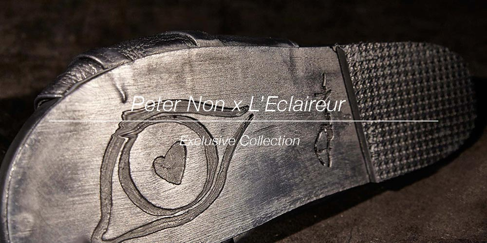 Peter_Non_LEclaireur_banner_home