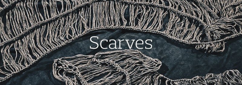 peter_non_scarves_banner_2