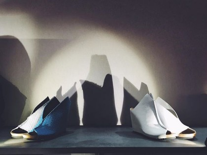 @Tranoi Bourse, oct. 2 to 5, @peter_non #lightpainting