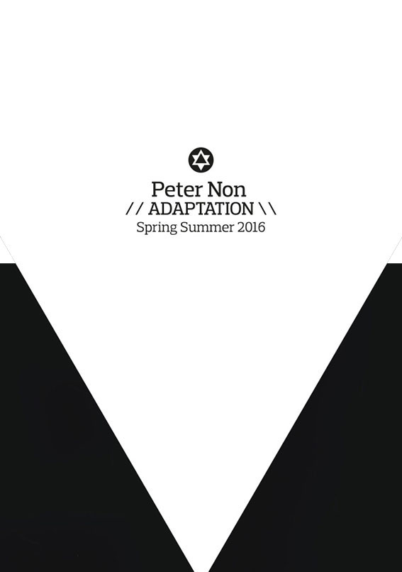 peter_non_center_adaptation